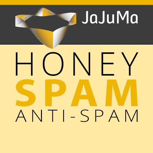 Honey Spam Anti-Spam for Magento 2