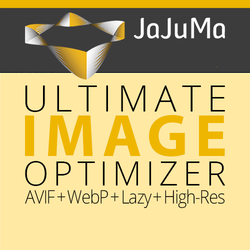 Ultimate Image Optimizer for Magento 2